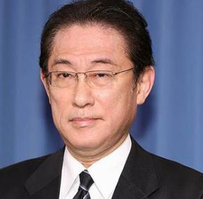 岸田政調会長