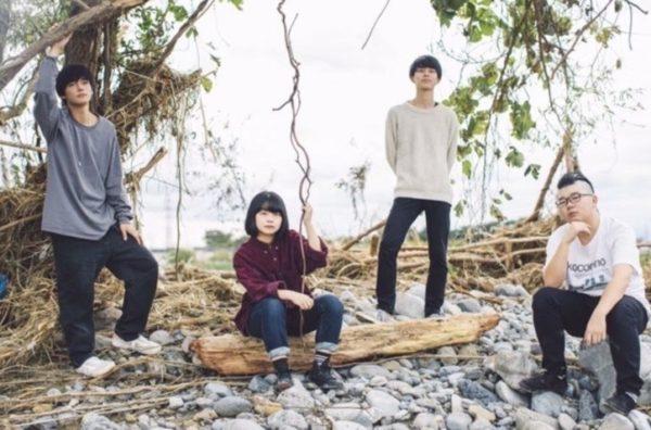 ミスチル桜井息子カイトのバンドの人気・実力は?ファンは ...