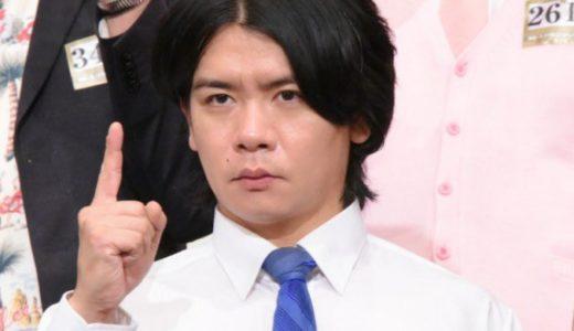 野田クリスタルの声がかっこいい!【動画】声優杉田智和と比較してみた!
