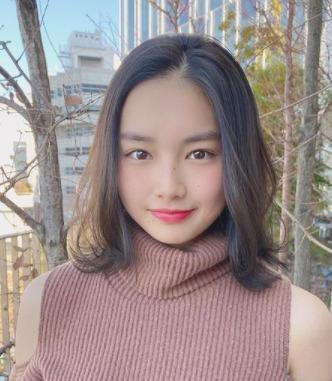 箭内夢菜の経歴がスゴイ!歌がうまいCMや3年A組・ゆるキャン・チアダン ...