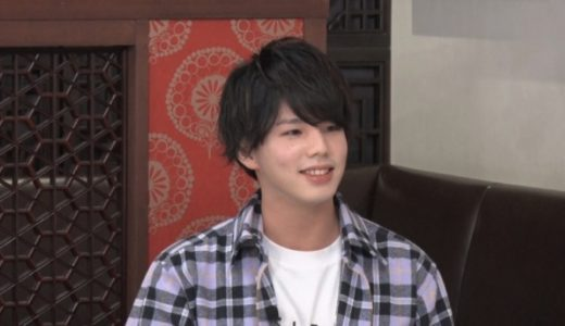 マイファスhiro(森内寛樹)は3兄弟!ワンオクtakaとテレビ局員の次男