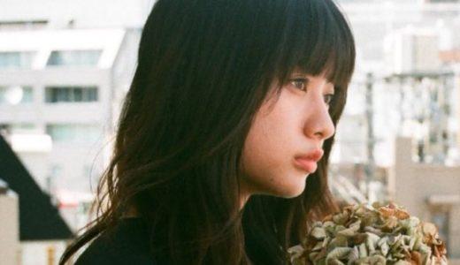 優里のドライフラワーMVの女優は木野山ゆう!彼氏やプロフを調査!