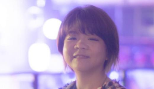 田村有樹子のwikiプロフ!プロデューサーの経歴や大学、年齢を調査!