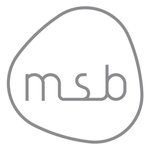 福原愛の設立会社omusubiのロゴ