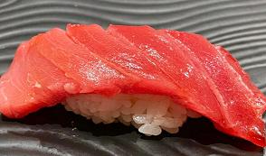 鮨エンリケの寿司