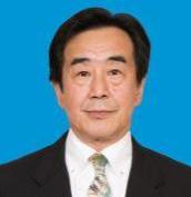 梅岡伸一郎