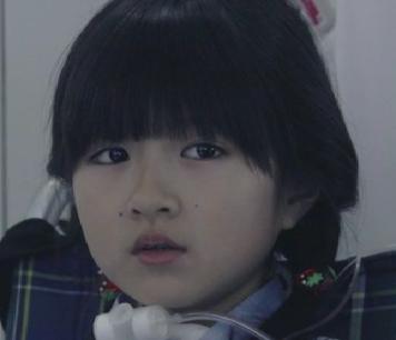 小林星蘭10歳