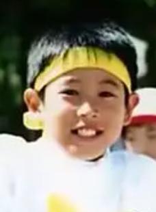 内田篤人の小学生時代