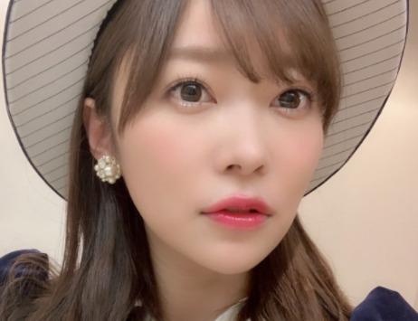 2019年8月の指原莉乃