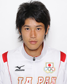 内田篤人2008年時