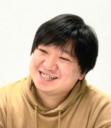 ニッポンの社長ケツの顔