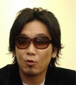コブクロ黒田俊介