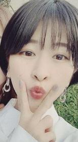柚木亜里紗